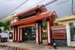 Vô ý làm chết sản phụ, một bác sĩ ở Quảng Bình bị khởi tố
