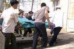 Mẹ con sản phụ tử vong, gia đình tố bệnh viện tắc trách