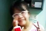 Đã tìm thấy nữ sinh Đà Lạt mất tích sau khi đi học thêm