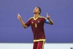 Link xem trực tiếp U20 Venezuela vs U20 Nhật Bản giải U20 thế giới 2017