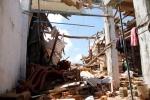 Thêm con số thiệt hại vụ nổ rung chuyển đảo Phú Qúy