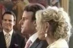 Cận cảnh đám cưới của Tổng thống Pháp với người vợ hơn 24 tuổi