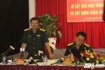 Cục trưởng Cục Kinh tế Quốc phòng: Không ưu ái các doanh nghiệp quân đội