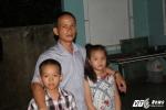 Nghi vấn bắt cóc trẻ em tại thị xã Buôn Hồ