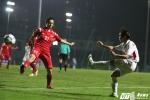 Tuyển nữ Việt Nam thắng Syria 11-0 là tôn trọng đối thủ