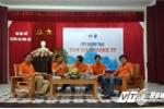 Thủ khoa Nguyễn Nhật Quý: 'Trăm nghe không bằng một thấy'