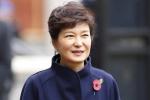 Hồ sơ điều tra cựu tổng thống Hàn Quốc dày 120.000 trang
