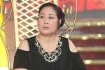 NSND Hồng Vân: 'Không phải chương trình truyền hình nào cũng nhảm'
