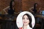 Kỳ Duyên bị cấm xuất hiện ở Hoa hậu Việt Nam 2016
