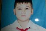 Bé trai lớp 6 ở Yên Bái bỏ nhà đi tìm mẹ tận Sài Gòn