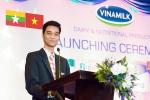 Thái Lan - Vinamilk đẩy mạnh thâm nhập và mở rộng hoạt động ở khu vực ASEAN