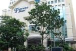 Gửi xe máy 1 triệu đồng/đêm, khách sạn Fortuna phản hồi: 'Nhiều ô tô bị phạt tới 4 triệu đồng'