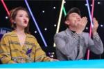 Issac, Bích Phương phát 'cuồng' vì thí sinh 'Vietnam Idol Kids' quá đáng yêu