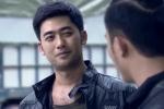 Xem phim Người phán xử tập 33 Full HD Online lúc 21h45 ngày 13/7