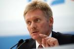 Nga kêu gọi các bên liên quan vấn đề Triều Tiên kiềm chế