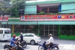Phụ huynh tát giáo viên ở Đà Nẵng bị phạt 7 triệu đồng