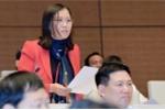 Bộ trưởng Nội vụ: 'Có hiện tượng bổ nhiệm nhiều ở cuối nhiệm kỳ'
