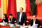 Thứ trưởng Bộ GTVT: 'Đề xuất quay trở lại bến Mỹ Đình là không được'