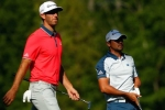 Day_Johnson_re-sign_with_TaylorMade-copy-1021x580