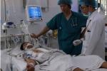 Sức khỏe 24h: 48 người chết do dùng thuốc chữa ung thư, Việt Nam xuất hiện bệnh lạ triệu người có một
