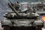 Báo Nga: Việt Nam sẽ mua hàng trăm xe tăng T-90