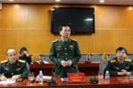 Anh 1_Tong Giam doc Nguyen Manh Hung (Bo CT chup)