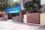 Đại học Kinh tế Quốc dân công bố điều kiện xét tuyển 2016