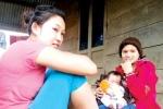 Ngược đời chuyện 'hối lộ' để bắt chồng ở Đắk Lắk
