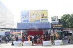 Khai trương cửa hàng bán lẻ MobiFone Quận 2 - TP HCM