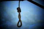 Phát hiện học viên treo cổ tự tử trong trung tâm cai nghiện ở Vĩnh Long
