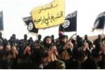 IS đe doạ tấn công Israel, kêu gọi bạo động tại Saudi Arabia