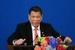 Tổng thống Philippines: Ông Kim Jong-un muốn kết thúc thế giới