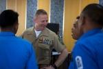 Quan chức quân đội Mỹ chết bí ẩn khi tập trận chung ở Hàn Quốc