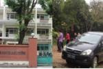 Sở có 6 phó giám đốc, dùng xe công đi lễ chùa: Phó Thủ tướng yêu cầu làm rõ