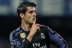 Tin chuyển nhượng 1/7: 99% Alvaro Morata đến MU