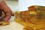Giá vàng hôm nay 16/11 vẫn đắt vượt trội so với giá vàng thế giới
