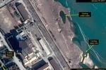 Báo Anh: Triều Tiên dường như đã tái khởi động lò phản ứng plutoni