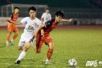 U21 HAGL, U21 Việt Nam thua người Thái: Điều đáng lo hơn cả thất bại