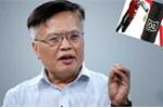 1 lít xăng 'cõng' 8.000 đồng thuế môi trường: Chuyên gia kinh tế Việt nói gì?