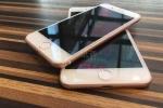 Ảnh so sánh bộ đôi iPhone 7 và 7 Pro sắp ra mắt