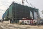 4 điểm nhấn của dự án nhà giá rẻ Lộc Ninh Singashine