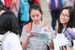 Bộ GD-ĐT làm gì để giảm thiểu sai sót khi điều chỉnh đăng ký xét tuyển