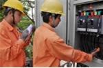 EVNHANOI tiết kiệm điện bằng 2,16% sản lượng thương phẩm