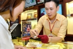 Giá vàng hôm nay 16/12 đắt kỷ lục, nguy cơ rủi ro với người mua