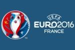 Euro 2016: Toàn bộ 24 đội tuyển chốt danh sách cuối cùng