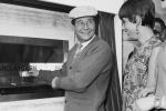 50 năm: Hành trình từ ATM đến ngân hàng hoàn toàn tự động