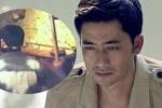 Video hot: Bảo Ngậu chính là kẻ chém Lương Bổng?