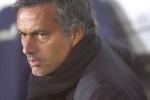 7 điều Mourinho cần phải làm để phục hưng Manchester United