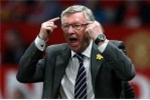 Sir Alex có thể công khai chỉ trích cầu thủ, còn Mourinho thì không?