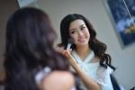 Bí quyết dưỡng da cực chất của Hoa hậu Đỗ Mỹ Linh